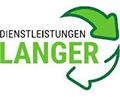 Mülltonnenreinigung in München, Rosenheim und Umgebung