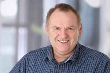 Markus Fernsemer